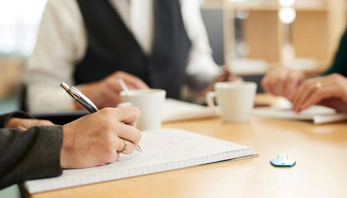 werkkostenregeling 2020 Administratiekantoor Heemskerk